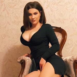 Auf kostenlose-fickkontakte.cc gibt es geile Ladies