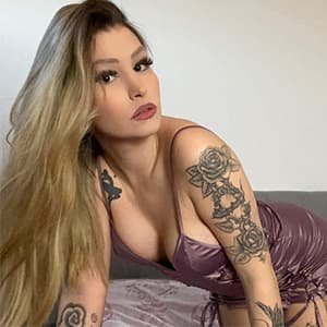 Auf aosexkontakte.com gibt es geile Ladies